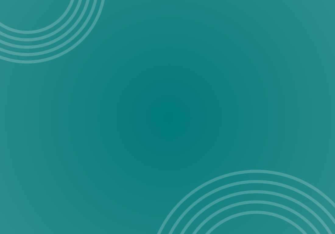 Bambora Australia Solutions Subscriptions Hero Placehoder