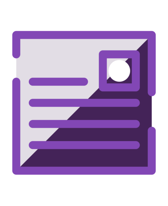 IN USE_bambora_au_icon__LATE_PAYMENTS_inverted Placehoder